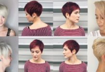 42-Greatest-Short-Pixie-Cut-Hairstyles