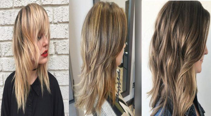 56-Beautiful-Medium-Shag-Haircuts