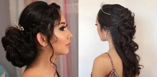 10-Best-Quinceanera-Hairstyles-for-Your-Big-Day