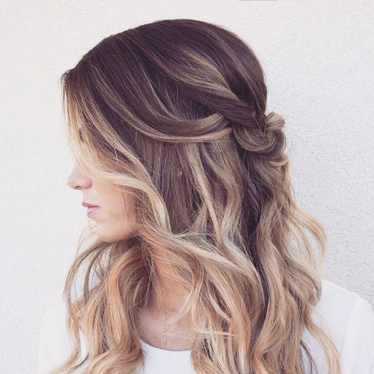 30-balayage-hair-color-ideas-will-swoon-you-over_19