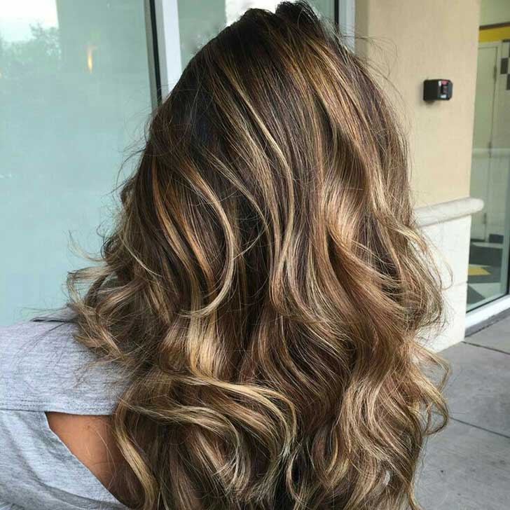30-balayage-hair-color-ideas-will-swoon-you-over_18