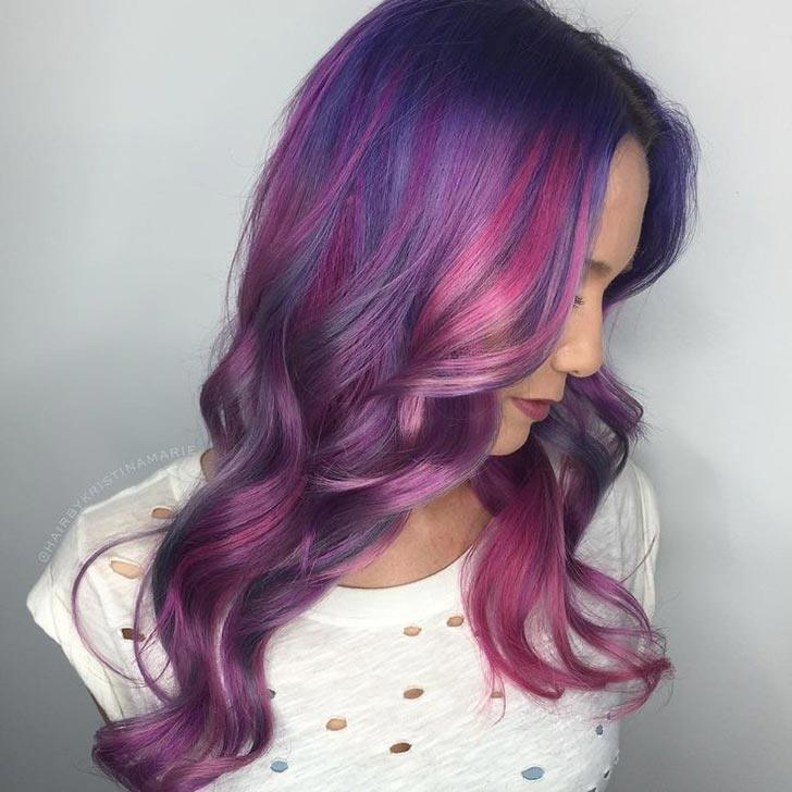 30-balayage-hair-color-ideas-will-swoon-you-over_24