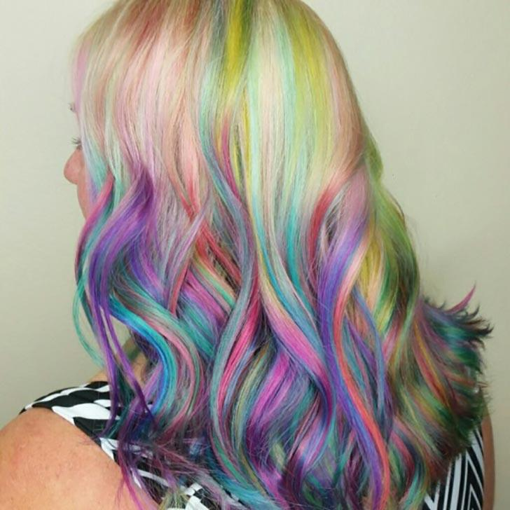 30-balayage-hair-color-ideas-will-swoon-you-over_25