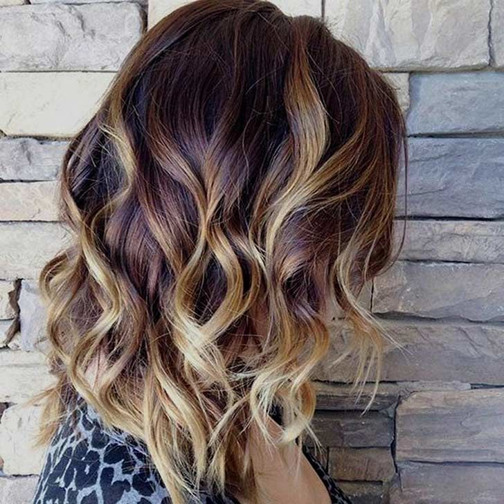 30-balayage-hair-color-ideas-will-swoon-you-over_3