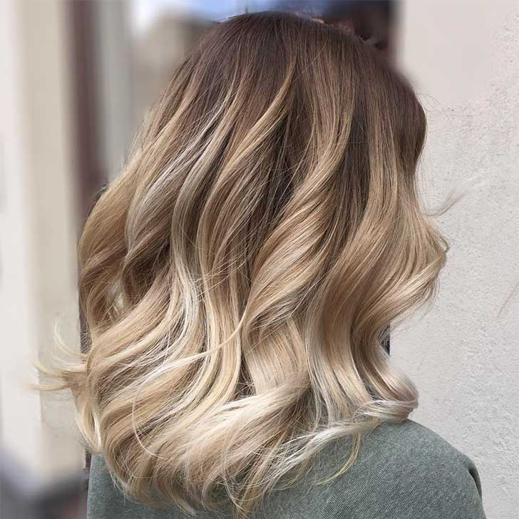 30-balayage-hair-color-ideas-will-swoon-you-over_7
