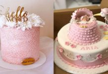 5-Gorgeous-Baby-Shower-Cakes-for-Girls.