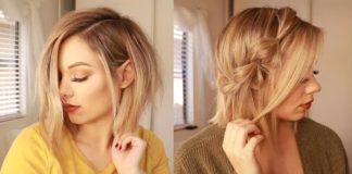 15-Medium-Length-Hair-Tutorials-Even-Beginners-Can-Handle