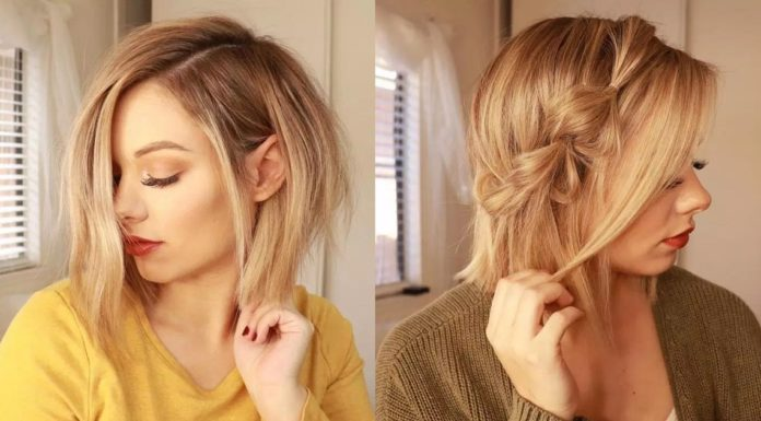 15-Medium-Length-Hair-Tutorials-Even-Beginners-Can-Handle