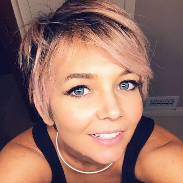 23-cute-pixie-cuts New Pixie Haircut Ideas in 2019