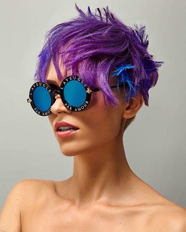 37-cute-pixie-cuts New Pixie Haircut Ideas in 2019