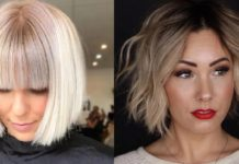 Best-New-Bob-Hairstyles-2020
