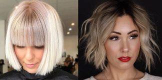 Best-New-Bob-Hairstyles-2020