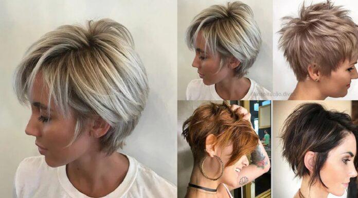 New-Pixie-Haircut-Ideas-in-2021