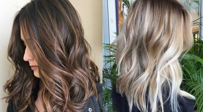 41-Best-Balayage-Hair-Color-Ideas-For-2020