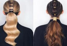 20-Sophisticated-Ponytail-Hair-Ideas-for-Special-Occasions