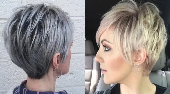 20-Short-Shaggy-Spiky-Edgy-Pixie-Cuts-and-Hairstyles