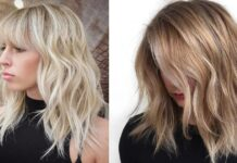 20-Styles-with-Medium-Blonde-Hair-for-Major-Inspiration