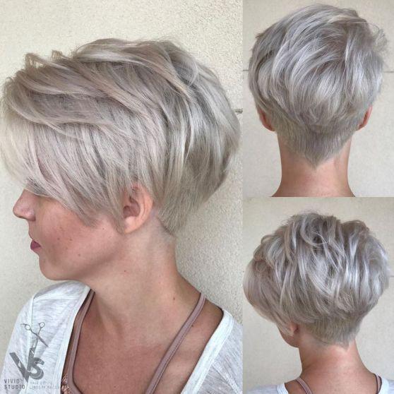 Silver-undercut-pixie-hair-2021