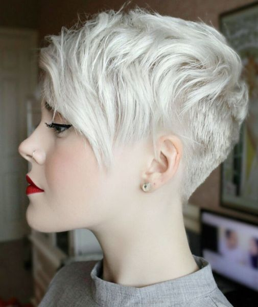 20-Best-Pixie-Cuts-We-Love for-2021