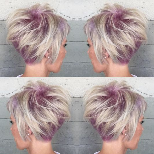 Pastel-and-Ash-Pixie