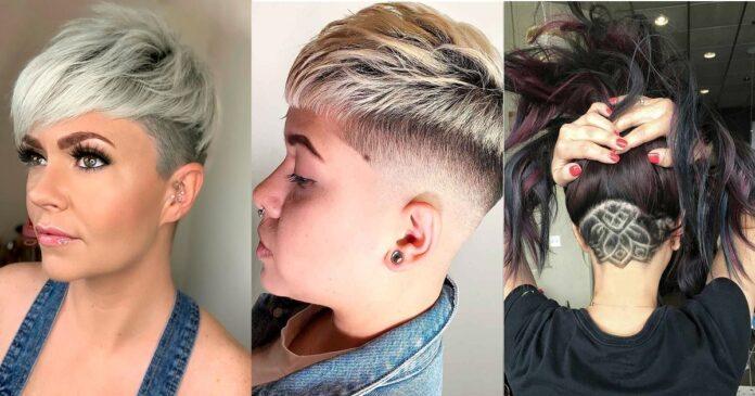 48-Stylish-Undercut-Women-Hair-Ideas