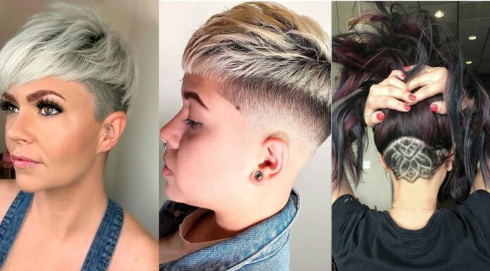 48-Stylish-Undercut-Women-Hair-Ideas