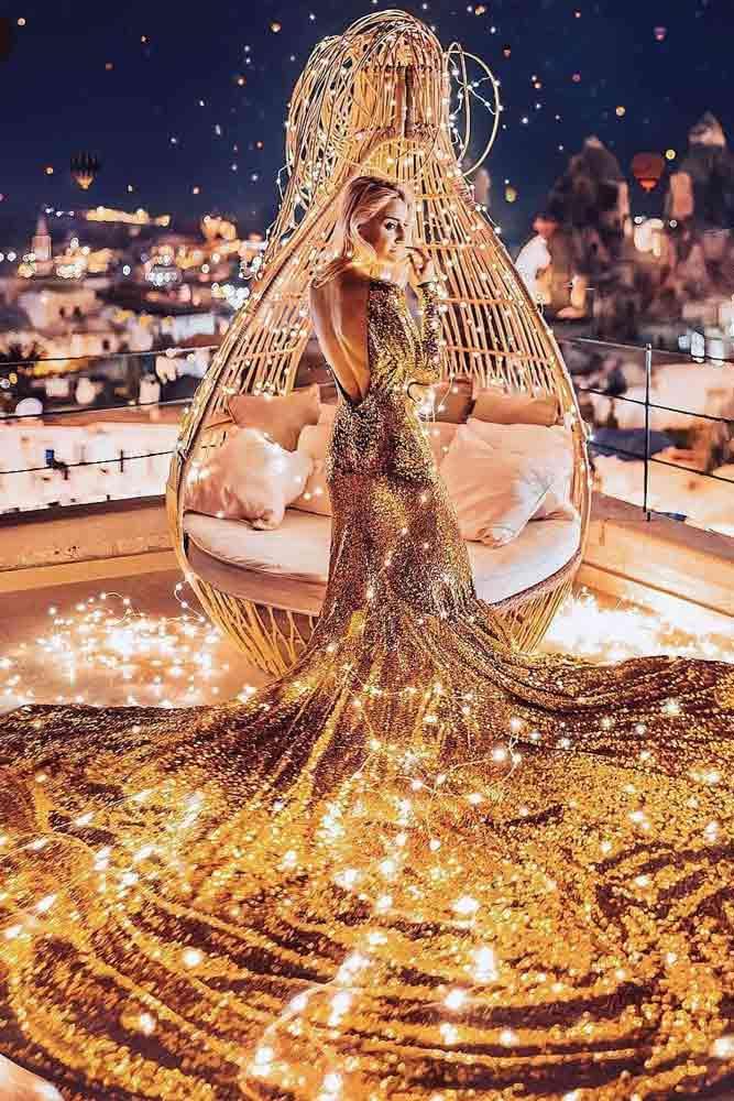 Magnificent Decoration Idea #photoshoot