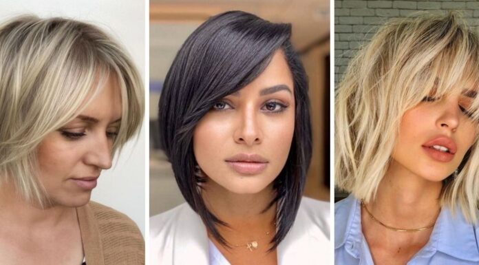 20-Best-Feathered-Bangs-Hairstyles