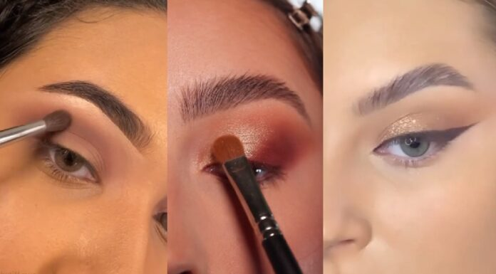 5-Makeup-tutorials-that-are-total-must-sees-for-beauty-beginners