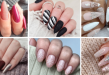 61-Winter-Nail-Designs-To-Rock-This-Season