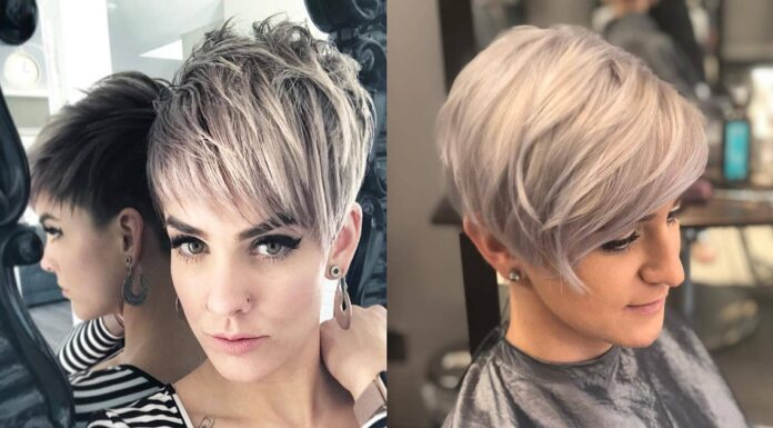 20-Most-Flattering-Pixie-Haircuts-for-Women
