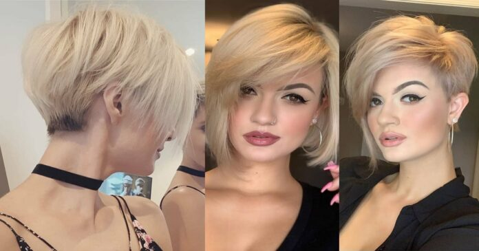 0-Beautiful-Pixie-Hairstyles-Haircuts