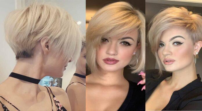 0-Beautiful-Pixie-Hairstyles-Haircuts