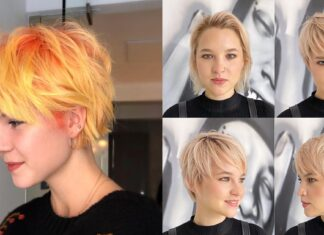 10-Hairstyles-for-Thick-Hair