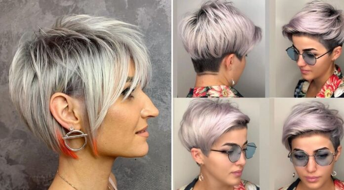 10-Pixie-Cut-Color-Ideas-–-Beautiful-New-Short-Hairstyles