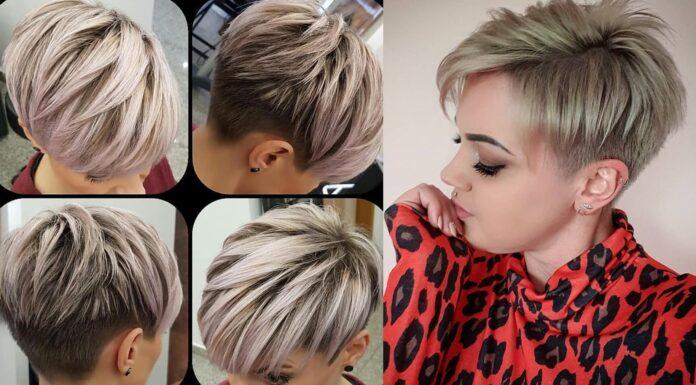10-Simple-Pixie-Haircuts-for-Straight-Hair