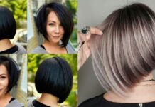 0-Stylish-Short-Haircuts-for-Thick-Hair