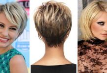 21-Short-Layered-Haircuts-Ideas-for-Women