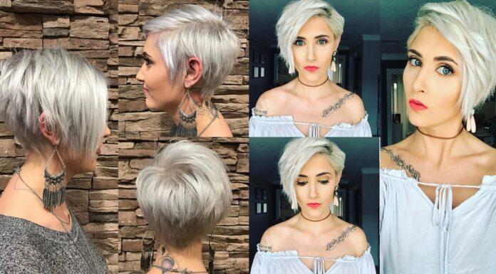 Platinum-Blonde-Hairstyle-Ideas