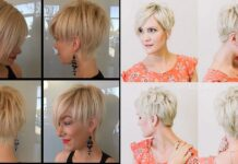 25-Simple-Hairstyles-for-Short-Hair