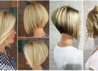 30-Trendy-Stacked-Hairstyles-for-Short-Hair
