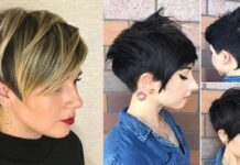 20-Best-Layered-Pixie-Hairstyles