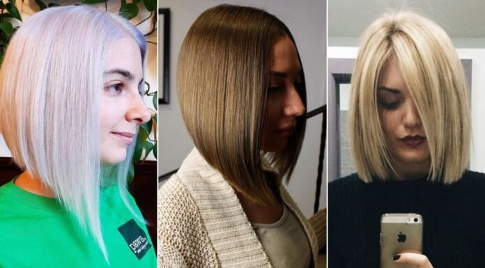 29-Amazing-Blunt-Bob-Hairstyles-For-this-Summer