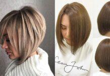 30-Bob-Cut-Hair-Styles-That-Frame-The-Face-Gracefully