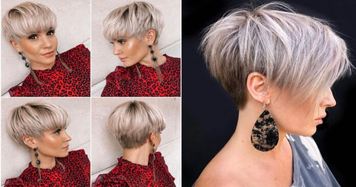 10-Best-Ideas-for-Short-Pixie-Cuts-Hairstyles
