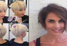 21-Gorgeous-Long-Pixie-Haircuts