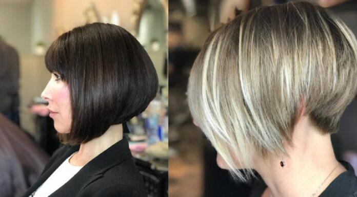 15-Gorgeous-Wedge-Haircut-Ideas-for-Short-Thin-Hair