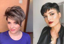 20-Cute-Pixie-Haircut-with-Bangs-2021