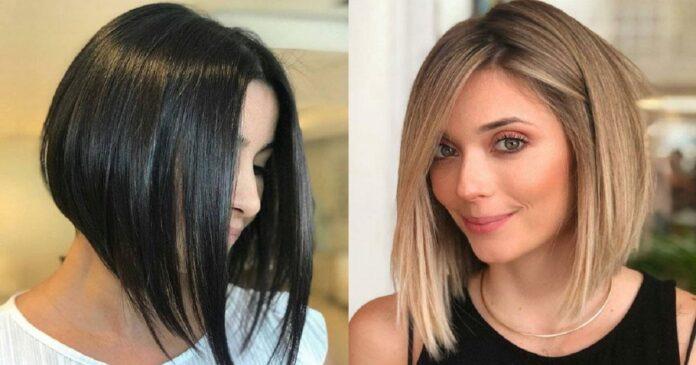 Best-Inverted-Bob-Haircuts-2021