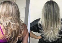 20-Medium-Layered-Hair-Ideas-to-Copy-in-2021